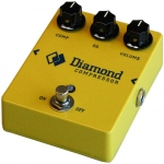 Diamond Compressor