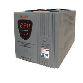 ACH-8000/1-Ц