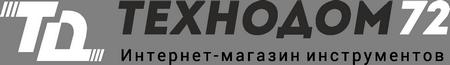Технодом - интернет магазин инструментов в Тюмени - ООО «АДЕПТ»